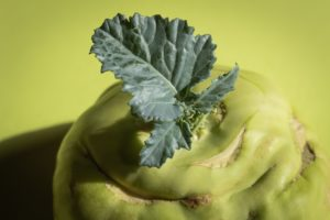Fertilizer For Brassicas